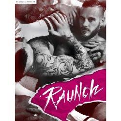 Raunch Sex Toy