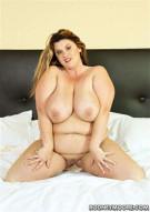 Kimmie KaBoom Porn Video