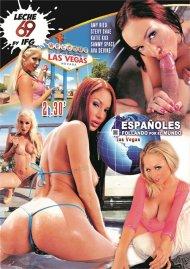 Espanoles Follando por el Mundo Las Vegas Porn Video
