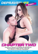 Chapter Two Porn Movie