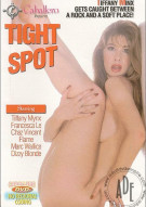 Tight Spot Porn Movie