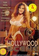 Hollywood Scene Porn Movie