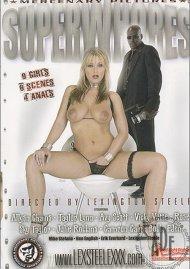 Superwhores Porn Movie