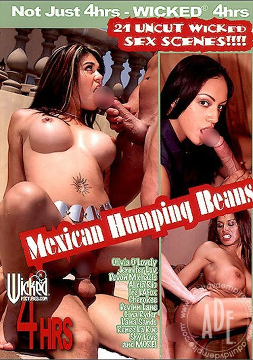 Mexican adult video