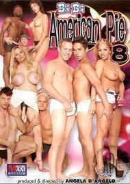 Bi Bi American Pie 8 Porn Movie