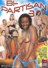 Bi-Partisan 3 Porn Movie