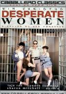 Desperate Women Movie