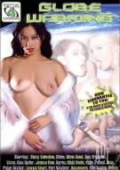 Globe Warming Porn Movie
