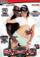 S.O.S.: Stretched Out Snatch #8 Porn Movie