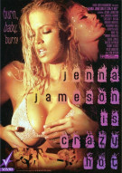 Jenna Jameson Is Crazy Hot Porn Video