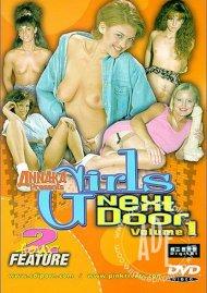 Girls Next Door Vol. 1 Porn Movie
