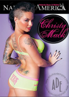 Christy Mack Porn Movie