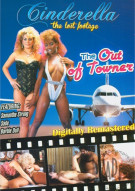 Out Of Towner, The  Porn Movie