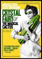 Crystal Fairy Movie