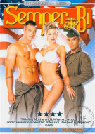 Semper Bi Movie