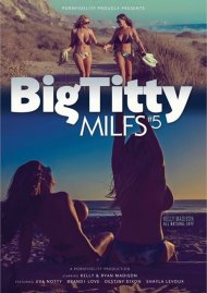 Porn Fidelitys Big Titty Milfs #5 Movie