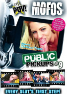 Public Pickups #9 Porn Video