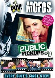 Public Pickups #9