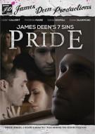 James Deens 7 Sins: Pride Porn Movie