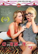 C You Next Tuesday #3 Porn Movie