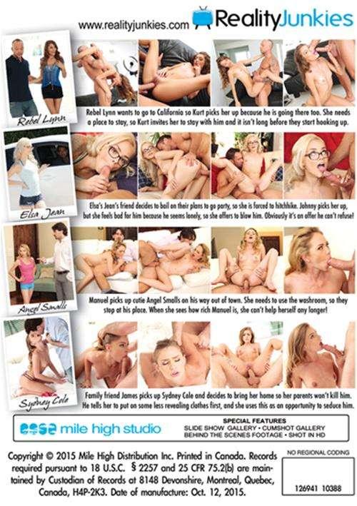 Teresa palmer restrain naked