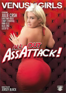 All Out Ass Attack! Movie