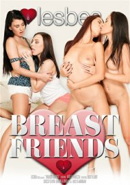Breast Friends Porn Movie