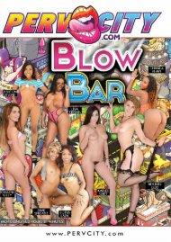 Blow Bar Porn Movie