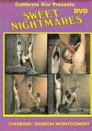 Sweet Nightmares Porn Video