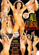 All Natural 4 Porn Movie