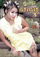 Asians 3 Porn Video