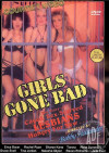 Girls Gone Bad Boxcover