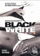 Black and White In Color Porn Movie