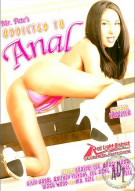 Addicted To Anal Porn Movie