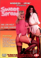 Sweet Spread Porn Movie