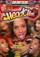 Head Clinic Vol. 8 Porn Movie