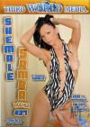 She Male Samba Mania 37 Boxcover