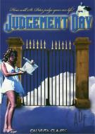 Judgement Day Porn Movie