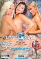 Planet Silver Trilogy Collection Porn Movie