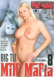 Big Tit MILF Mafia #8 Porn Video