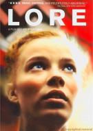 Lore Movie