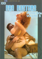 XXX Bra Busters In The 80s Vol. 5 Porn Movie