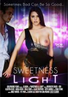 Sweetness And Light Porn Movie