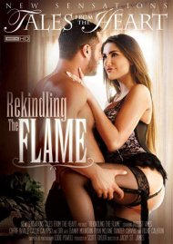 Rekindling The Flame Movie