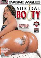 Suicidal Booty Porn Movie