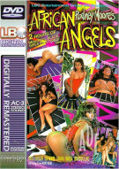 African Angels Porn Video