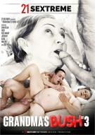 Grandmas Bush 3 Porn Movie