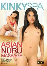 Asian Nuru Massage HD porn video from Kinky Spa.
