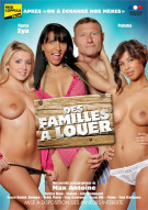Families for Rent Porn Video