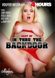 Best Of In Thru The Backdoor Movie